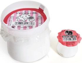 yoghurt-001