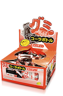 item_010_p